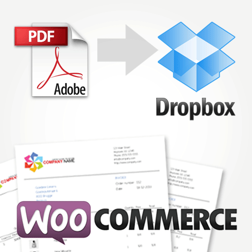 woocommerce-pdf-invoices-dropbox
