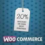woocommerce-next-order-coupon