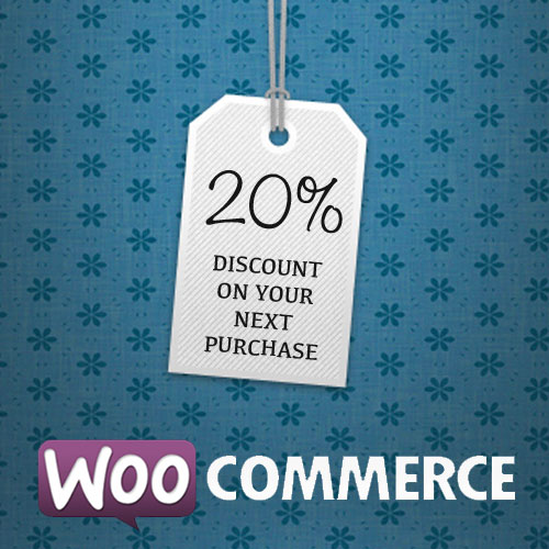 woocommerce-next-order-coupon