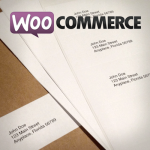 woocommerce-address-labels-photo