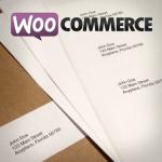 woocommerce-address-labels-photo