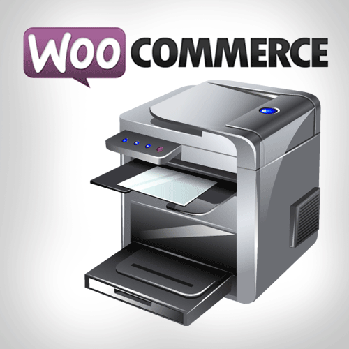 woocommerce-order-list