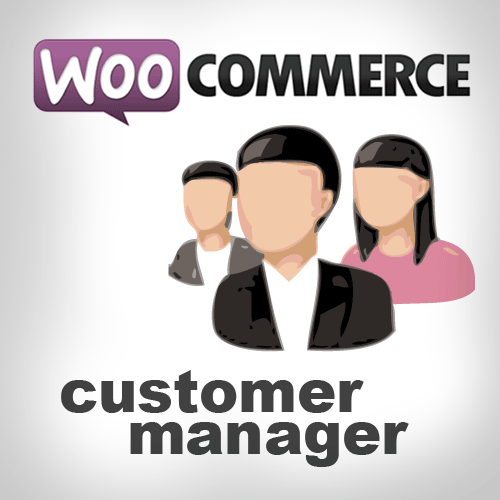 woocommerce-customer-manager
